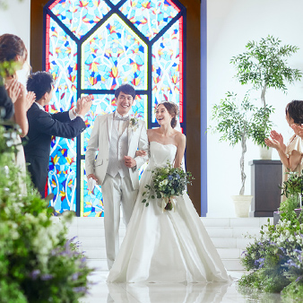 68729b5985ca1 公式 ウエディングパルコ アルジェント - Wedding Parco Argento